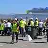 Solar Decathlon 2013: Vienna University of Technology in action
