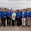 Solar Decathlon 2013: The Jury