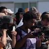 Solar Decathlon 2013: Media