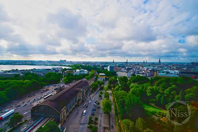Hamburg_HDR2