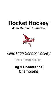 2014 09 01 JML Rockets Title Page0001