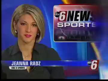 2015 01 21-Time-22-22-22 KAAL Melissa Zinser Athlete of the Week JML Hockey