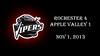 2013 11 01 Viper Title Page