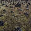 Icelandic Cairns