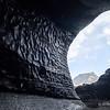 Katla Icecave