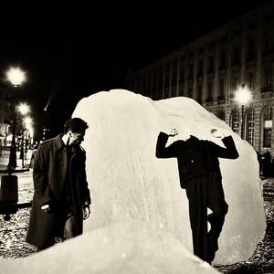 Ice dance 3