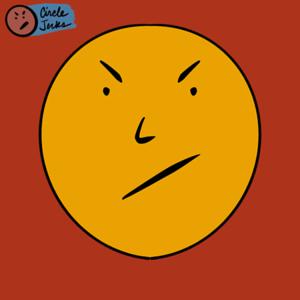 Jerk Face