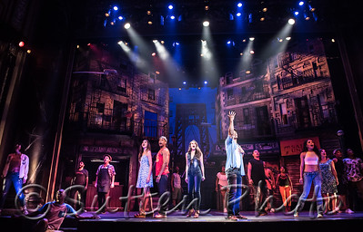 IntheHeights-2057
