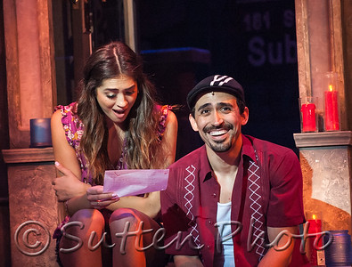 IntheHeights-2717