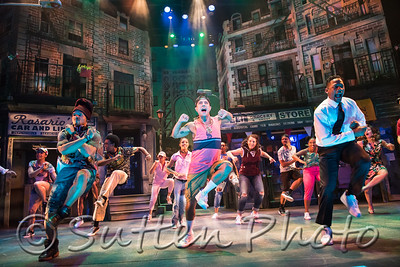 IntheHeights-645