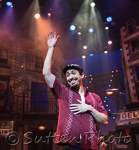 IntheHeights-85