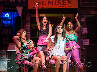 IntheHeights-2423