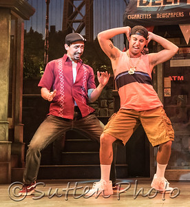 IntheHeights-397