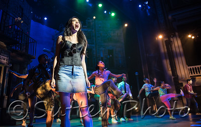 IntheHeights-677