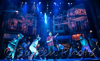 IntheHeights-203
