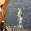 Technologies_header_ITAE Buoy Launch from the USCGC Healy_RFitzer