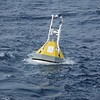 Technologies_inset_ITAE Buoy Side Profile_ITAE