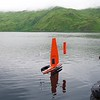 Back to Dutch_inset_Saildrone arrives at the dock in Dutch Harbor, AK_Saildrone Inc