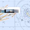 Follow the saildrone_header_04_06_0838PST_sailinty boundary_ITAE
