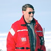 Team Highlight Dr Edward Cokelet_inset_Ned on the Sea Ice_EcoFOCI