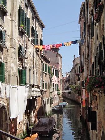 Crosera Venice
