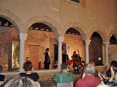 "Istituto di Studi Ecumenici ""San Bernardino"" Venice"