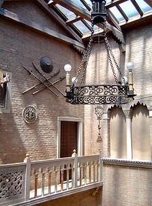 Università Internazionale dell'Arte Giudecca Venice
