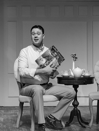 Buyer & Cellar Promo final 3 Black and White for WEB or PRINT