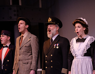 JCC Titanic May 3-1288
