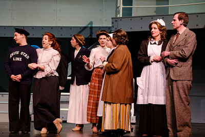 JCC Titanic May 3-1272
