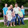 Matt Family-02675
