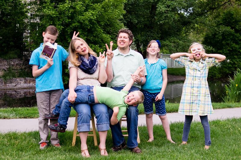 Matt Family-02679