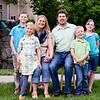 Matt Family-02670