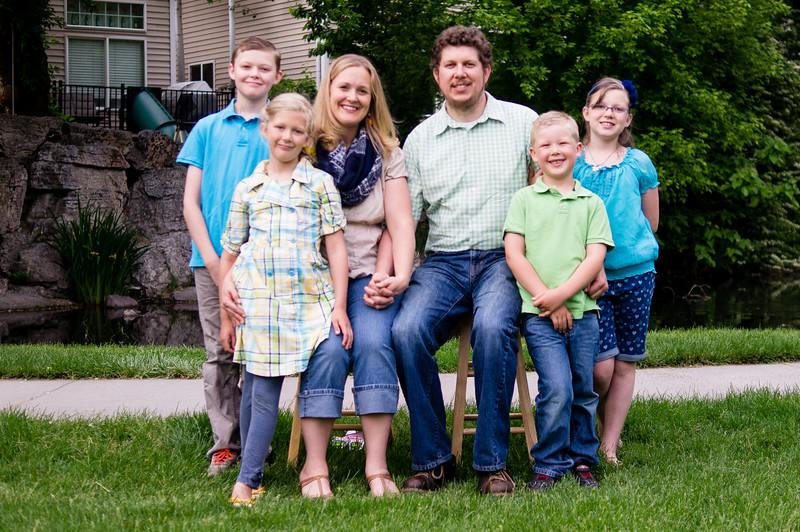 Matt Family-02671