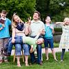 Matt Family-02680