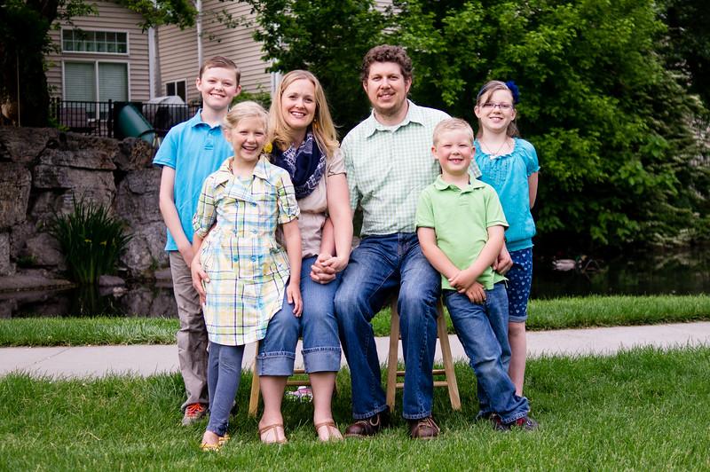 Matt Family-02672