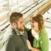 J&T Engagements-09655