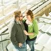 J&T Engagements-09631