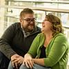 J&T Engagements-09673