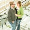 J&T Engagements-09634