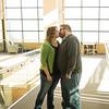 J&T Engagements-09690