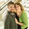 J&T Engagements-09651