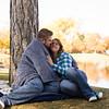 J&T Engagements-00003