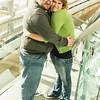 J&T Engagements-09647
