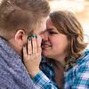 J&T Engagements-00015