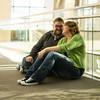 J&T Engagements-09670