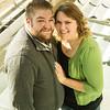 J&T Engagements-09652