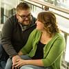 J&T Engagements-09676