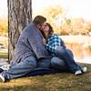 J&T Engagements-00006