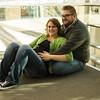 J&T Engagements-09685